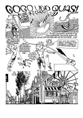 TFC #4 – page 1 of e_mol's story