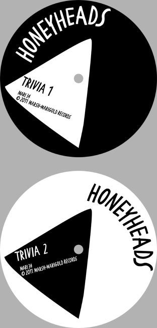 trivia_about_vinyl_labels