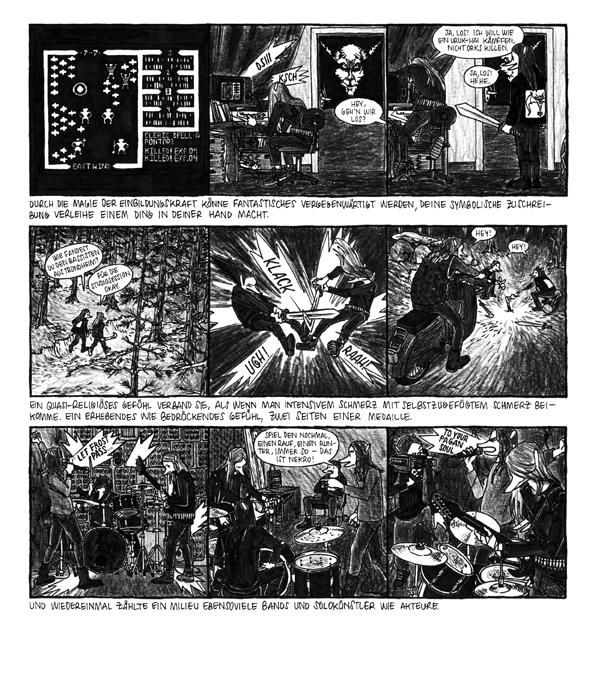 ORANG10_Seite2