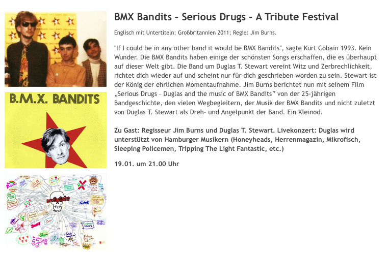 BMX_Bandits__Kino_3001
