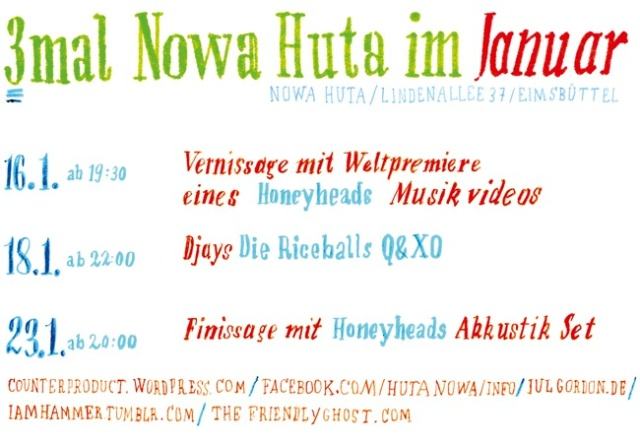 Nowa_Huta_flyer_back