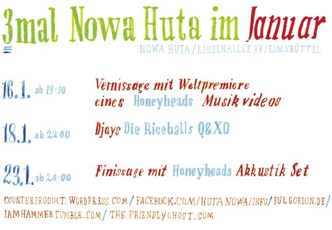 Nowa_Huta_flyer_back