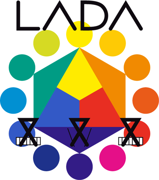LADA_Ia