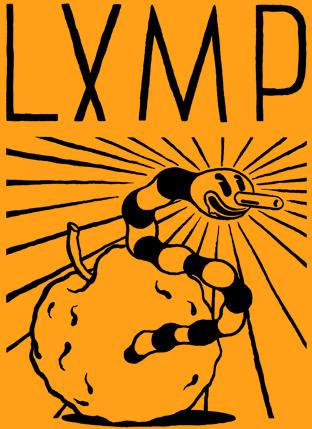 LXMP-T