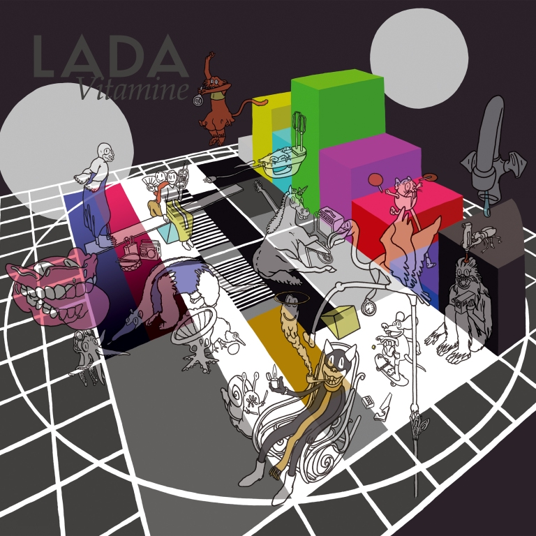 LADA_Vitamine_front_2400px_72dpi_RGB