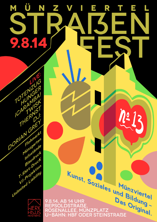 Quelle: http://muenzviertel.de/strassenfest.php
