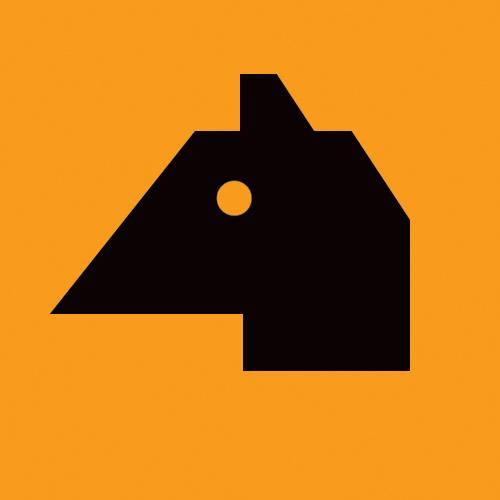 GZYGUSK logo by Martina Lenzin