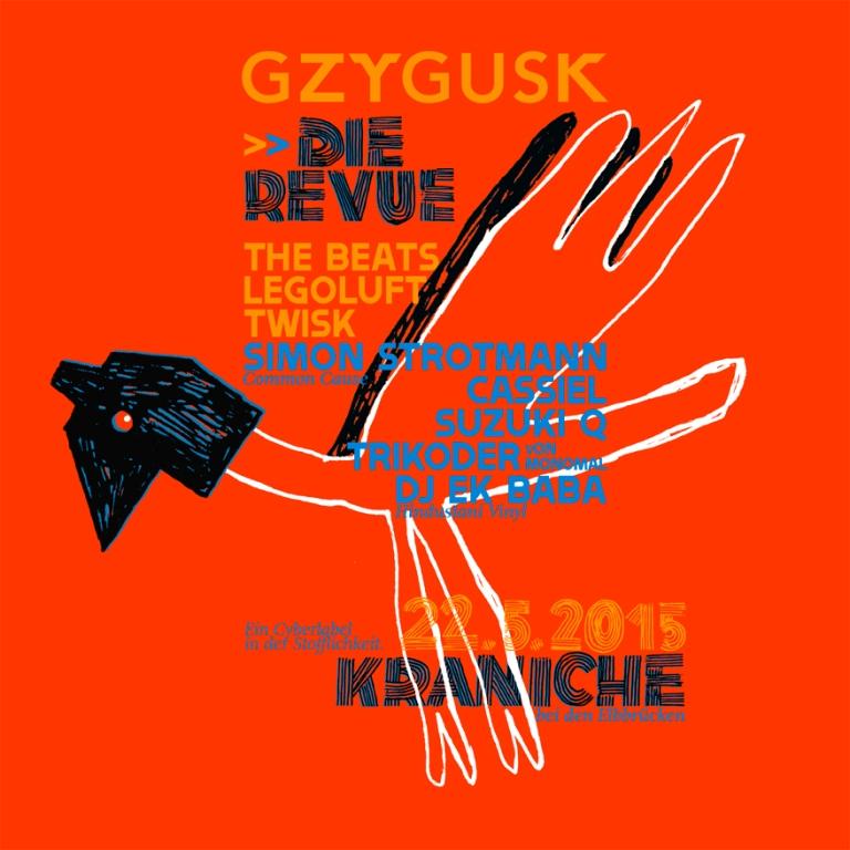 22mai_31cm_72dpi_RGBdisplay
