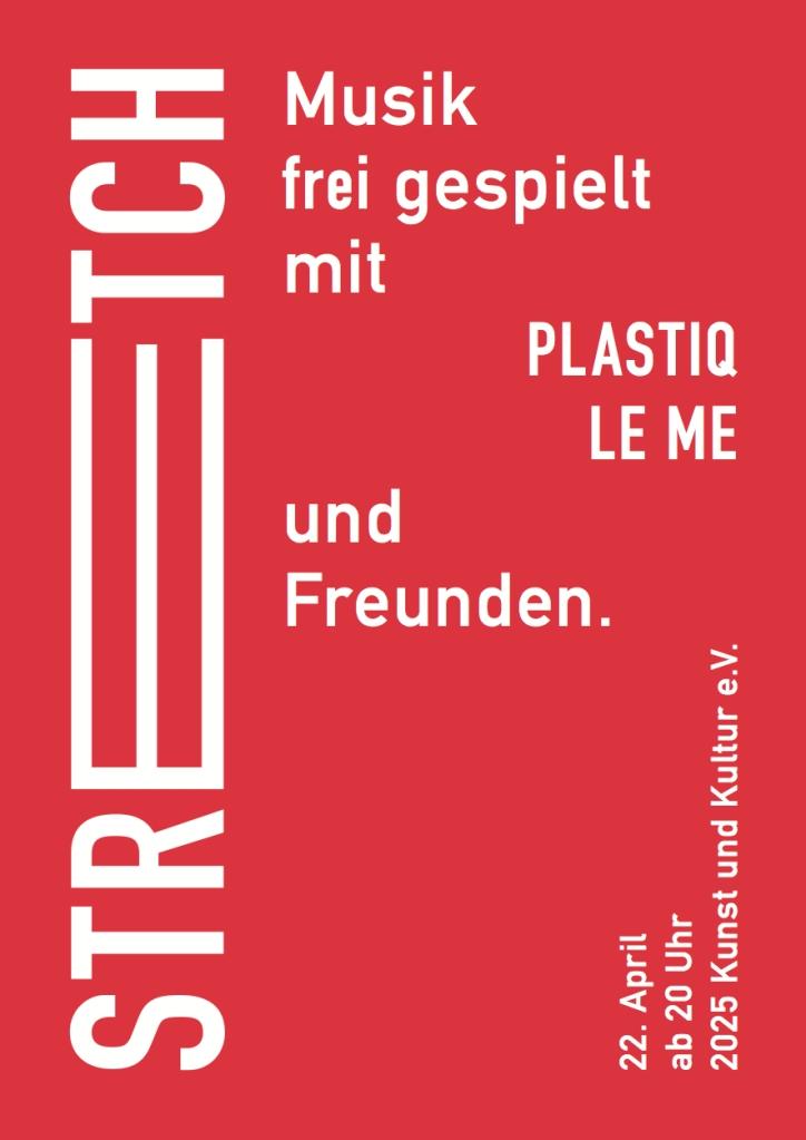 flyer: Quirin Nebas